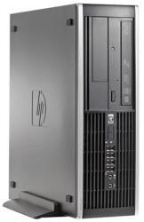 HP Compaq Elite 8300 QV993AV