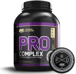 Optimum Nutrition Pro Complex - 1497g