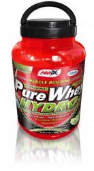 Amix Nutrition PureWhey Hydro - 1000g