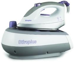 Stiroplus SP1010