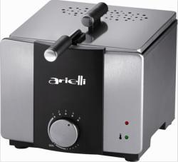 Arielli ADF-9215