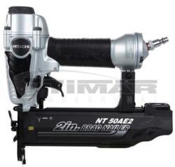 Hitachi NT50AE2