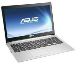 ASUS K550LNV-XO351D