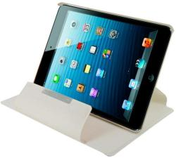 4World Rotary for iPad mini - White (09165)