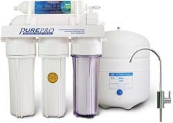 PurePro RO105