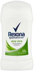 Rexona Women Aloe Vera (Deo stick) 40ml