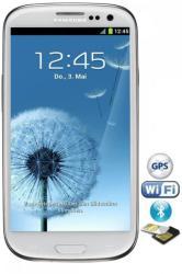 Samsung i9301i Galaxy S3 Neo Dual
