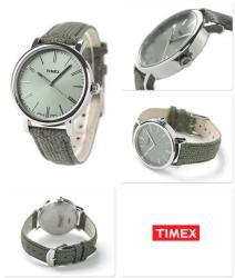 Timex T2P174
