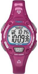 Timex T5K688