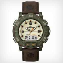 Timex T49969