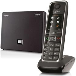 Gigaset C530 IP / A530 IP