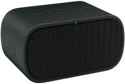 Logitech Ultimate Ears MINI BOOM (984-0003)