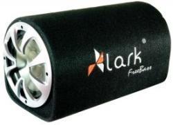 Lark FreeBass Tube 8A