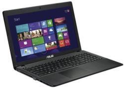 ASUS X552CL-XX317D