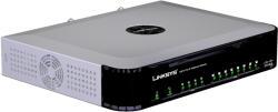 Cisco-Linksys SPA8000-G5
