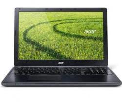 Acer Aspire E5-521-31MZ LIN NX.MLFEX.004