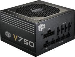 Cooler Master V750 750W (RS750-AMAAG1-EU)