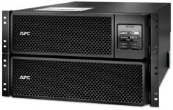 APC Smart-UPS SRT 8000VA RM (SRT8KRMXLI)