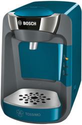 Bosch TAS3205 Tassimo Suny