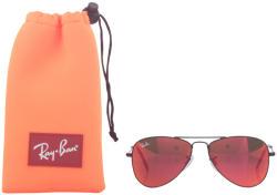 Ray-Ban RJ9506S 201/6Q