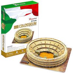 CubicFun Colosseum 3D puzzle 84 db-os