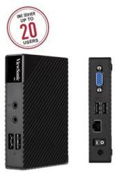 ViewSonic MultiClient VMA25
