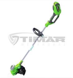 GreenWorks 21107Set
