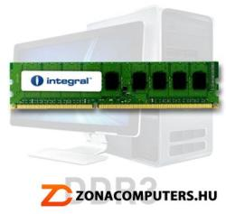 Integral 4GB DDR3 1600MHz IN3T4GNAJKI