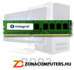 Integral 4GB DDR3 1600MHz IN3T4GNAJKI