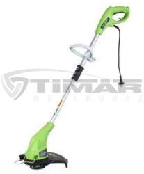 GreenWorks 21277
