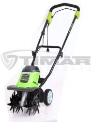 GreenWorks 27017
