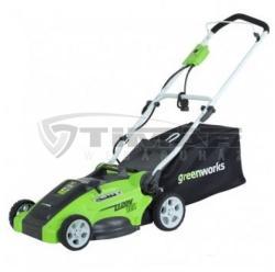 GreenWorks 25147