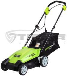 GreenWorks 25237