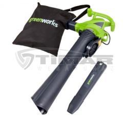 GreenWorks 24077