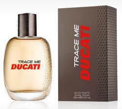 Ducati Trace Me EDT 30ml
