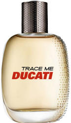 Ducati Trace Me EDT 50ml