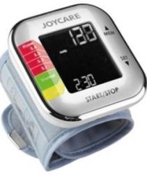 Joycare JC-600