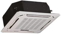 Fisher FSKC-510AE0 / FSOC-510AE0-3F