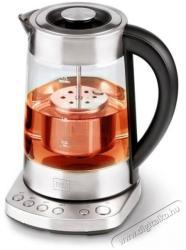 Trebs 99270 Tea Maker