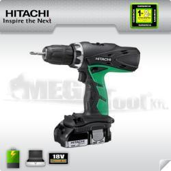 Hitachi DS18DCL2