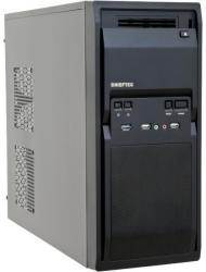 Chieftec Libra LG-01B-OP