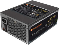Thermaltake Toughpower XT 1475W TPX-1475MPCPEU