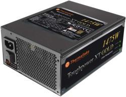 Thermaltake Toughpower XT 1475W TPX-1475MPCPEU