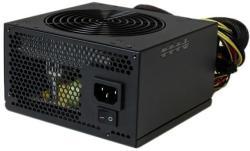 StarTech 500W ATX2PW500WH