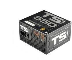 XFX TS 550W Gold (P1-550G-TS3X)