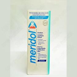 Meridol szájvíz - 400ml