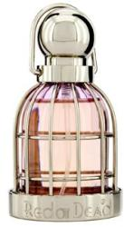 Red Or Dead Release Me EDT 50ml