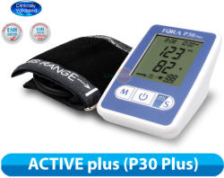 Fora ACTIVE plus (P30 Plus)
