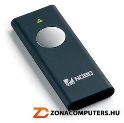 Nobo P1 VMT2388