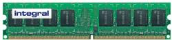 Integral 2GB DDR2 667MHz IN2T2GNWNEX